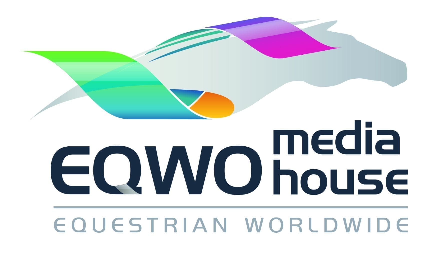 EQWOmh_Logo_pos_CMYK