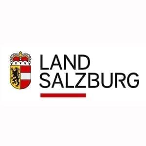 LandSalzburg