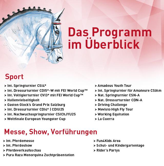 MAHI2015_Programmuebersicht_Web1