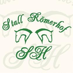 roemerhof-1