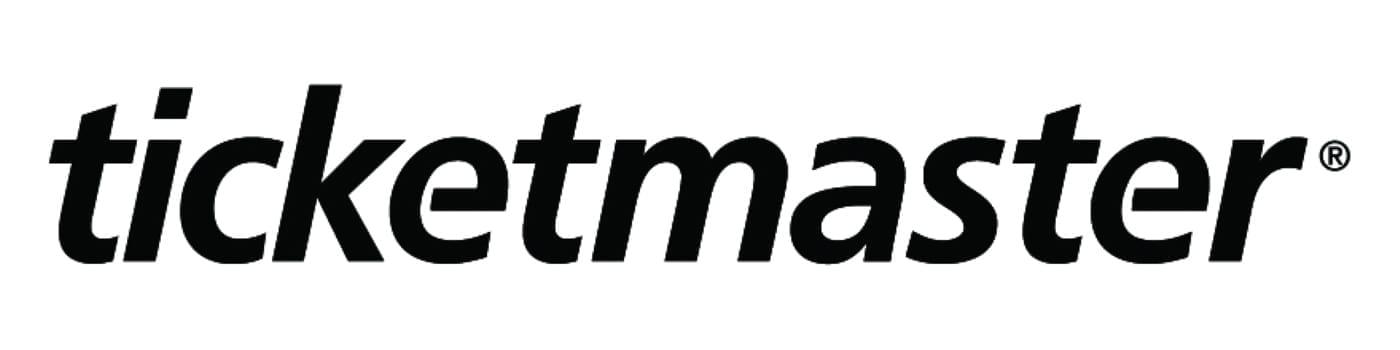 ticketmaster-logo-main_0