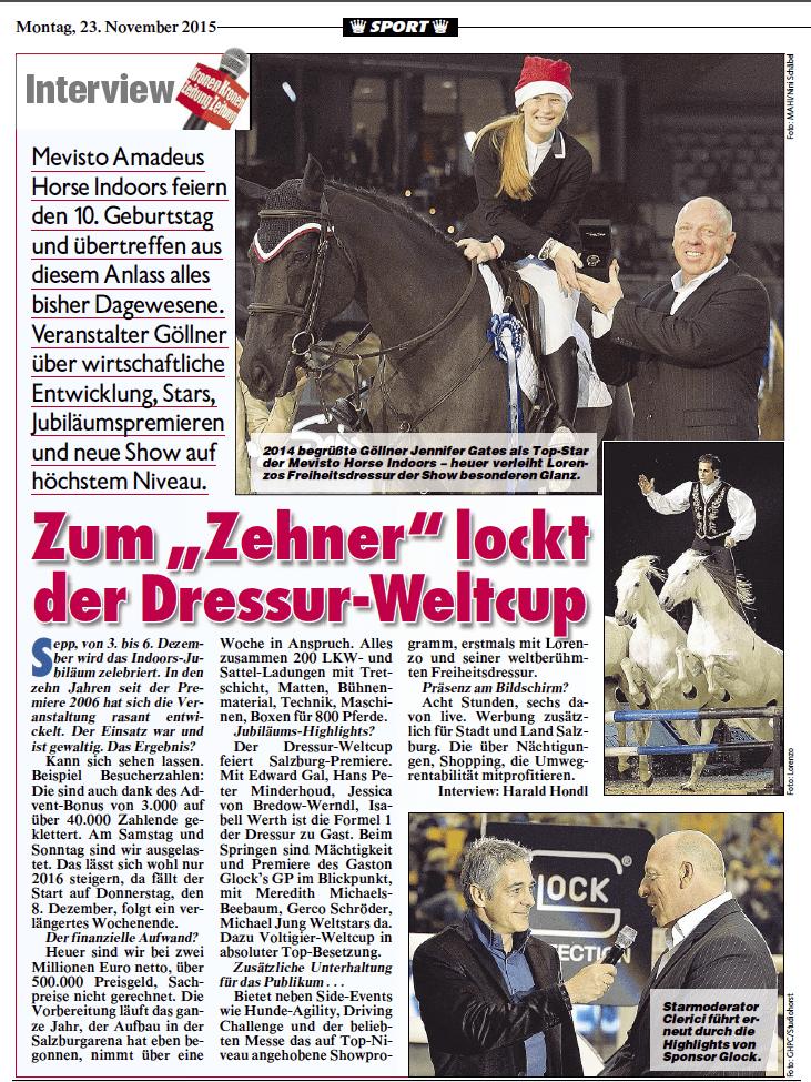 15.11.23_Krone_Salzburg