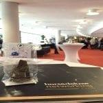 Der horsedeluxe networking club wurde 2015 anlässlich des 10-Jahres Jubiläums der Mevisto Amadeus Horse Indoors von aus der Taufe gehoben. © horsedeluxe networking club