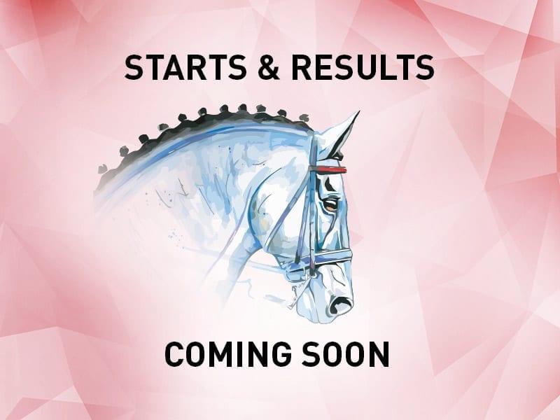 ahi2017_website_coming_soon_800x600