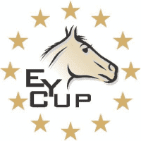 Logo EY Cup
