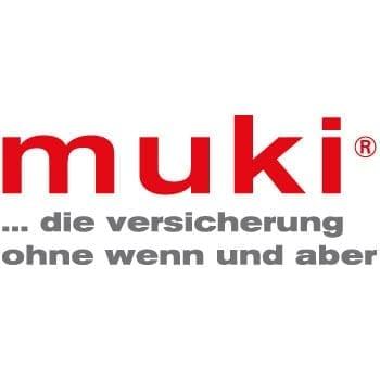 Logo Muki