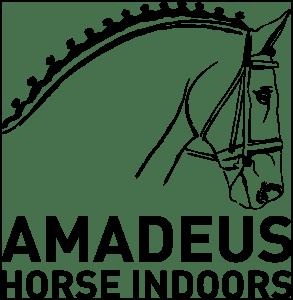 Amadeus Horse Indoors Die Ganze Welt Des Pferdesports
