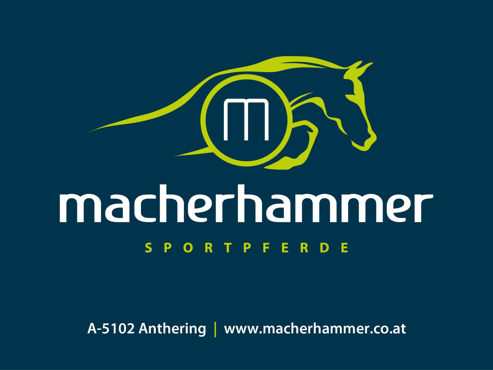 Macherhammer